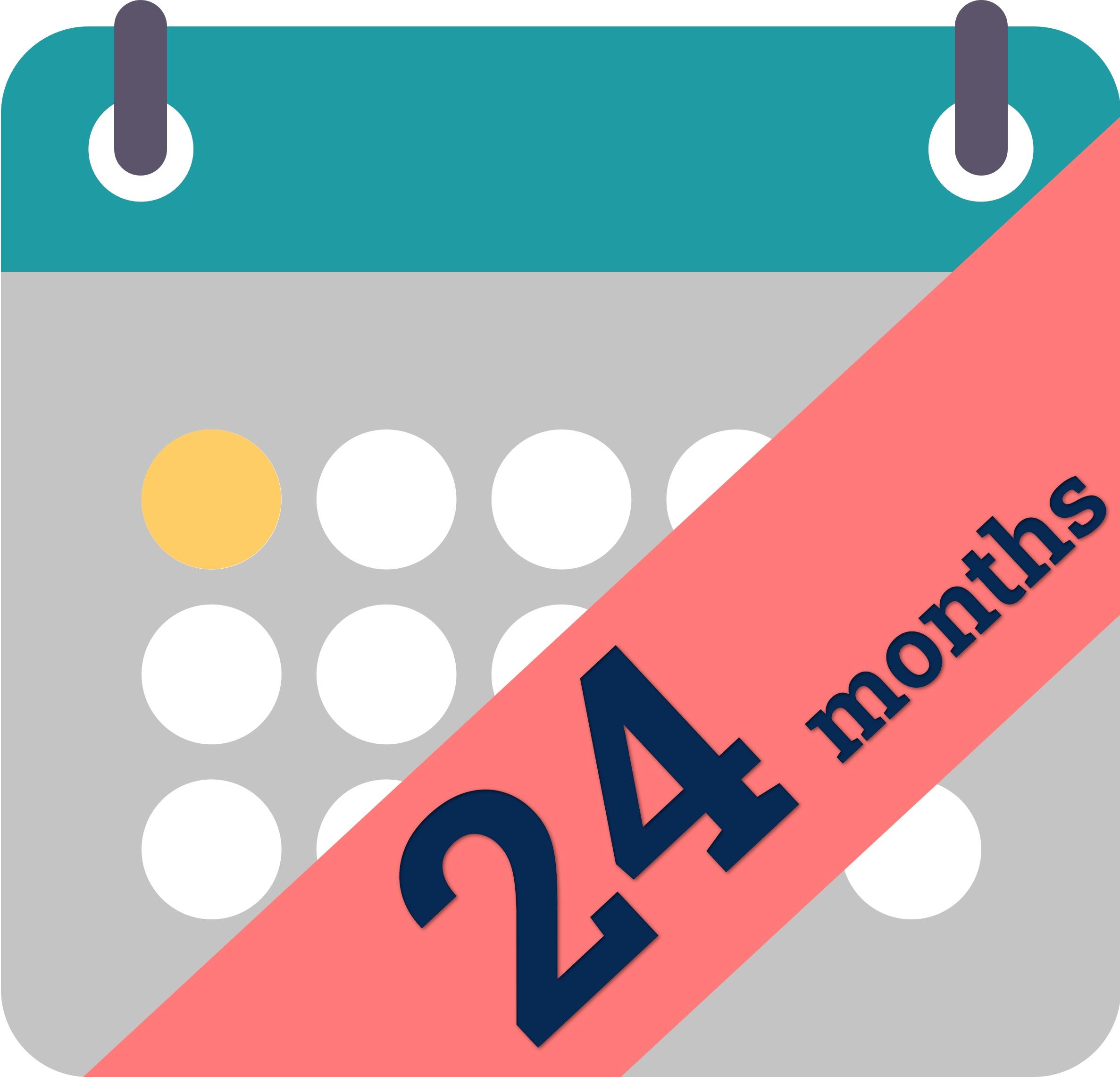 Our Days Calendar Pricing
